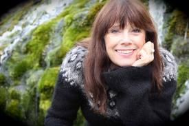 017 – Janet Attwood – Find your PASSION