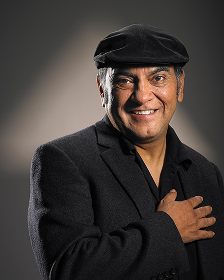 037 – The Four Agreements author, Don Miguel Ruiz