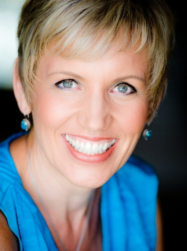 081 – Social Media Maven Mari Smith and Relationship Marketing