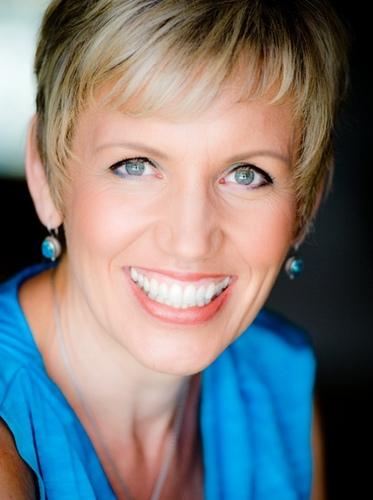 081 – Social Media Maven Mari Smith and Relationship Marketing