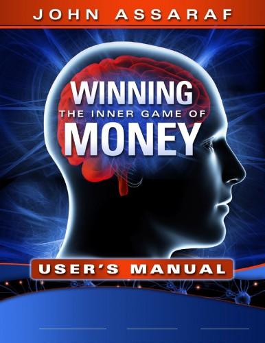 089 – How To Win The Game of Money, With John Assaraf