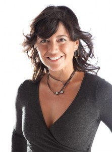 "099 – Ana Neff , ""The Freedom Junkie"""