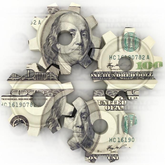 209 – Secrets to UNLOCK YOUR Millionaire Mind