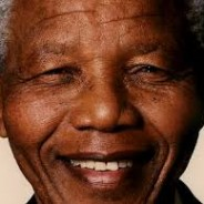 255 – Solo – Nelson Mandela's Wisdom for a Life of Impact and Purpose