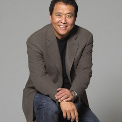 245 – 600 Seconds – Robert Kiyosaki – Rich Dad Poor Dad's Wealth Secrets