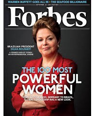 265 – The Secrets of the World's Most Powerful Women