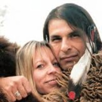 278 – Robert & Terri TallTree – Aligning Your Mind, Body & Spirit to Find and Connect with Your Purpose
