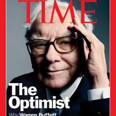 279 – Warren Buffett's 10 Ways to Get Rich