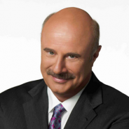 295 – Dealing with & Navigating the Waters of Infidelity – Dr. Phil