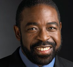 307 – Les Brown – Unlock Your Personal Greatness