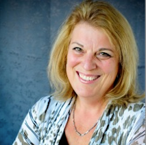 303 – Suze Casey – Flipping Your Inner Switch to Happiness and Success