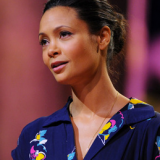 319 – Thandie Newton – 'Self' vs. 'Oneness' – Personal Development Series