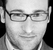 326 – Simon Sinek – Why Good Leaders Make You Feel Safe – Personal Development Series
